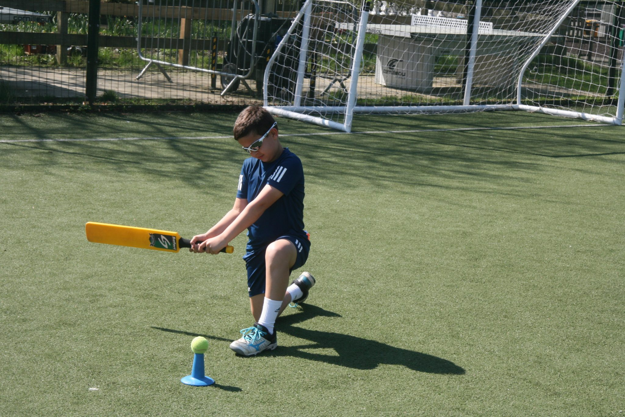 IMG 5721 - Cricket Camps